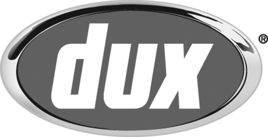 Dux Water Heaters