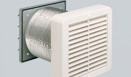 Kitchen Extractor Fans Kitchen Ventilation Nz Plumbing Plus