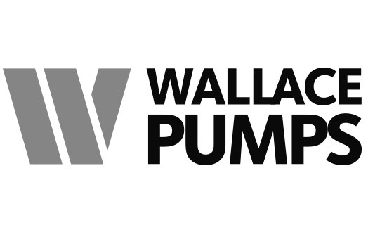 Wallace Pumps