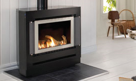 Freestanding Gas Fires Nz Plumbing Plus