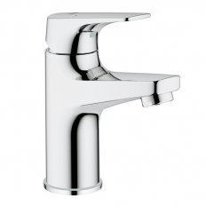 Grohe Bauflow Basin Mixer ON SALE