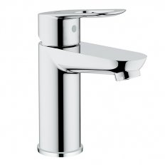 Grohe Bauloop Basin Mixer ON SALE