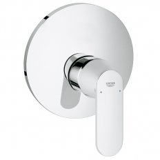 Grohe Eurosmart Cosmo Shower Mixer Trimset ON SALE