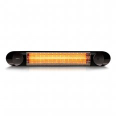 Blade Carbon Infrared Heaters ON SALE