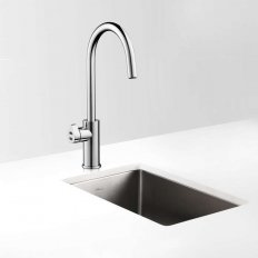 Zenith HydroTap G5 Arc Boiling | Chilled