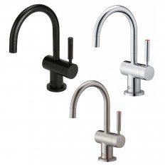 H3300 HotTap Instant Near Boiling Filtered Water Tap