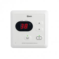 Gas Continuous Flow Accessory - Standard Kitchen Controller