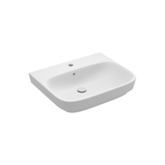 ModernLife Vessel Basin with Tap Hole