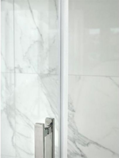 Motio Flat Wall Showers