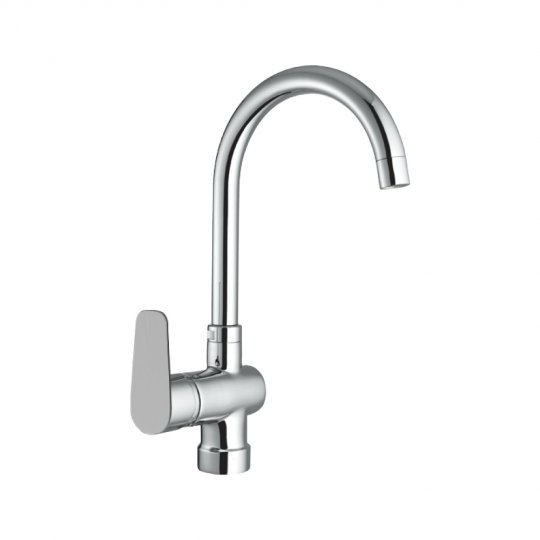 Progetto Eco Style Kitchen Mixer
