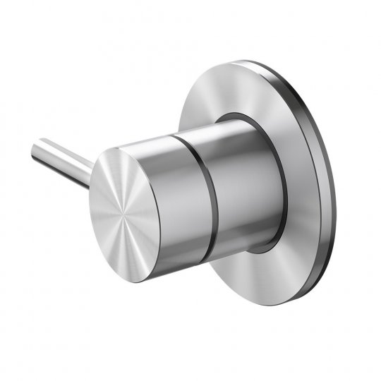 Turoa Shower Diverter