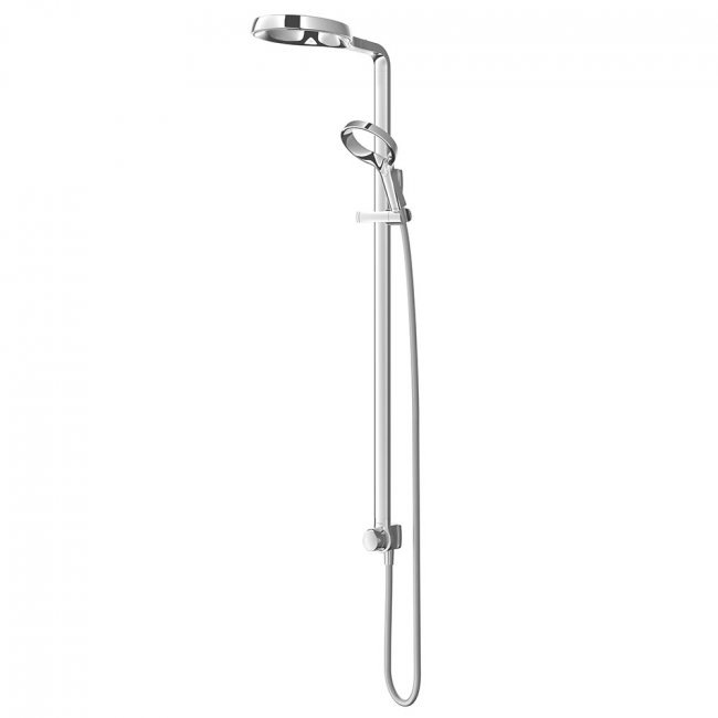 Aio Aurajet Shower System