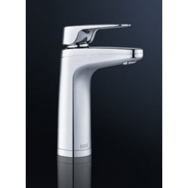 Billi Quadra Sparkling 460 Sparkling, Boiling and Chilled Filtered Water System