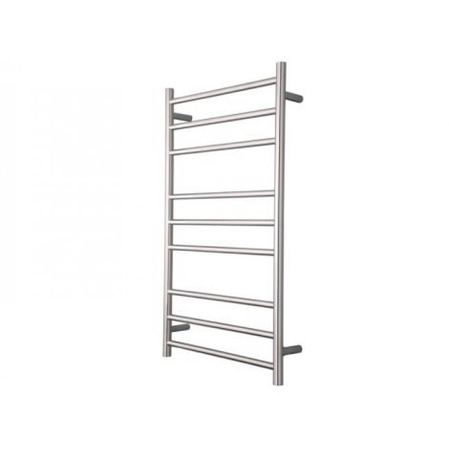 Genesis Towel Warmer 1025 and Eco Warm Heated Towel Rail Timer Package