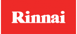Rinnai Energysaver 559FT Gas Heater PROMOTION