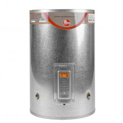 90L Low Pressure Copper Electric Water Heater