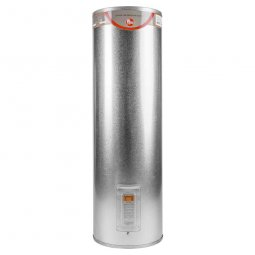 135L Low Pressure Copper Wetback Electric Water Heater