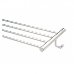 Genesis Towel Rack