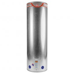 300L Mains Pressure Vitreous Enamel Electric Water Heater