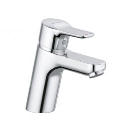 Pure&Easy Single Lever Basin Mixer