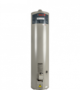 160L Mains Pressure Indoor Gas Storage Water Heater