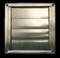 Kitchen Extractor Fans Amp Kitchen Ventilation Nz Plumbing