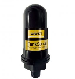 TankSense Water Level Monitor