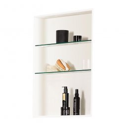 EasyNiche Aura Shelf