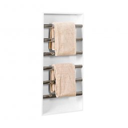 EasyNiche Recessed Towel Warmer