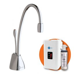 Insinkerator GN1100 Instant Hot Water Tap
