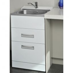 HubTub Premium Drawer