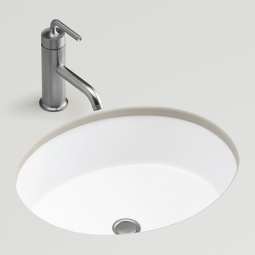 Ladena Under Counter Basin