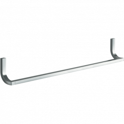Loure Towel Bar 762mm