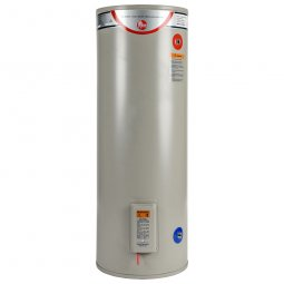 135L Mains Pressure Electric Stainless Steel Water Heater