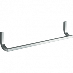 Loure Towel Bar 610mm
