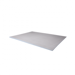 Marmox Ready to Tile Over Shower Base 1mx1m - Wedge Tray