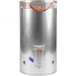 110L Low Pressure Copper Electric Water Heater