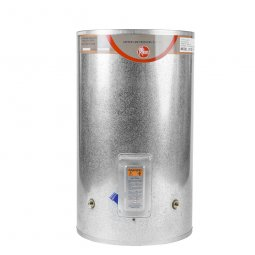 135L Low Pressure Copper Electric Water Heater