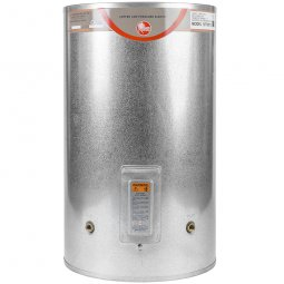 180L Low Pressure Copper Electric Water Heater
