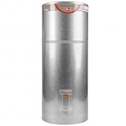 270L Low Pressure Copper Electric Water Heater