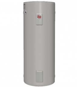 400L Optima Mains Pressure Electric Water Heater