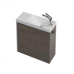 Bathroom Sinks Nz bathroom vanities nz - wall & freestanding | plumbing plus