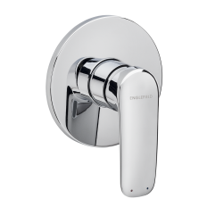 Sorrento Bath/Shower Mixer