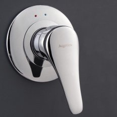 Forte Shower Mixer