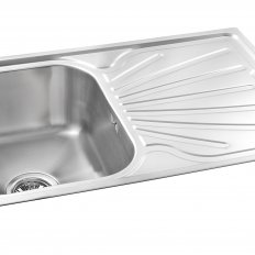 cabriole elite kitchen sink with Cabriole Kitchen Sink Single Bowl on 125 also 86 besides pact Sink further Caribbean Sink in addition Cabriole Kitchen Sink Single Bowl.