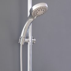 Eco-Smarte Plus Multi Spray Handshower Set