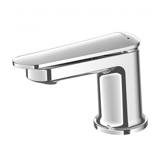 aio mini basin mixer