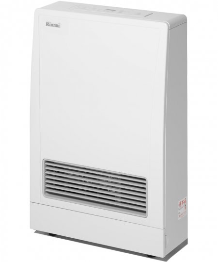 Rinnai Energysaver 309ft Gas Heater