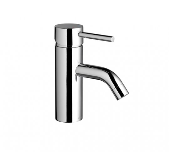 halo basin mixer