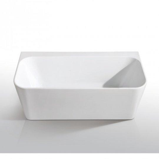 Spa Towels Nz: Contro Bath